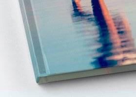 Fotoalbum hardcover