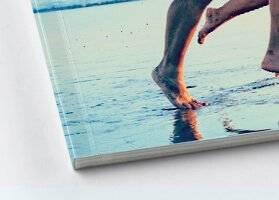 Fotoalbum softcover