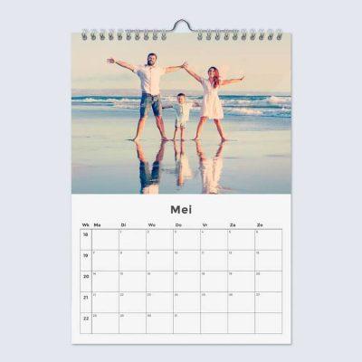 jaarkalenders-02